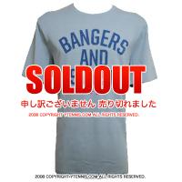 アンダーアーマー(UNDER ARMOUR) BANGERS SMASH テニスコート Tシャツ