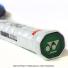 【大坂なおみ使用シリーズ】ヨネックス(YONEX) 2020年モデル Eゾーン 100 L (285g) ディープブルー (EZONE 100 L Deep Blue)テニスラケットの画像6