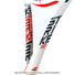バボラ(Babolat) 2020年 ピュアストライク 100 16x19 (300g) 101400 (Pure Strike 100) テニスラケットの画像3