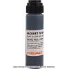 ヘッド(HEAD)ラケット ステンシルインク ブラック Racquet Stencil Ink