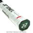 ヨネックス(Yonex) 2018年モデル Vコア プロ 100 16x19 (280g) 18VCP100 (VCORE PRO 100) テニスラケットの画像6