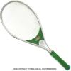 ヴィンテージラケット オールプロ テニスラケット スチールラケット