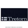 セール品 Tretornトレトン (50x100cm) テニスタオル 国内未発売