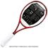ヨネックス(Yonex) 2018年モデル Vコア 98 フレイムレッド 16x19 (285g) VC98LRG285 (VCORE 98 LITE FLAME) テニスラケットの画像2