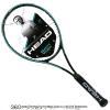 ヘッド(Head) 2019年モデル グラフィン360+ グラビティツアー 18x20 (305g) 234219 (Graphene 360+ Gravity Tour) テニスラケット
