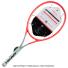 ヘッド(Head) 2021年 グラフィン360+ ラジカルライト 16x19 (260g) 234141 (Graphene 360+ Radical LITE) テニスラケットの画像2
