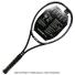 ヨネックス(Yonex) 2018年モデル Vコア プロ 97 16x19 (310g) 18VCP97 (VCORE PRO 97) テニスラケットの画像2