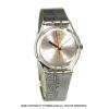 セール品 スウォッチ腕時計1996年アトランタ・オリンピック・テニス(男子シングルス)フィールドホッケー銀メダリスト用モデル