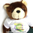 "Gerry Weber Open(ゲリー・ウェバー・オープン) オフィシャル商品 ""Gerry Berry""ぬいぐるみ ベアーの画像3"