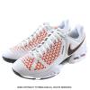 【アウトレット観賞用】 ナイキ(Nike) ナダル USオープン着用 エアマックス ブリーズケージ2 USオープン限定モデル