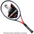 ヘッド(Head) 2019年モデル グラフィン 360 ラジカル S 16x19 (280g) 233939 (Graphene 360 Radical S) テニスラケットの画像1