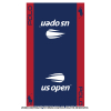 セール品 USオープン×ポロラルフローレン プレイヤータオル オフィシャル記念グッズ 国内未発売 全米オープン テニス