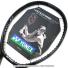 ヨネックス(Yonex) 2019年モデル Vコア 100 ギャラクシーブラック 16x19 (300g) VCORE 100 GALAXY BLACK テニスラケットの画像4