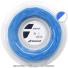 【新パッケージ】バボラ(BabolaT) SYNガット(SYN Gut) ブルー 1.25mm/1.30mm/1.35mm 200mロール ナイロンストリングスの画像1