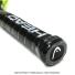 ヘッド(Head) 2018年モデル グラフィン360 エクストリームプロ 16x19 (310g) 236108 (Graphene 360 Extreme PRO) テニスラケットの画像6