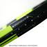 【新品アウトレット】バボラ(BabolaT) 2016年 ピュアアエロ (Pure Aero) 101253 ラファエル・ナダルモデル テニスラケットの画像5
