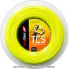 【新品アウトレット】ポリファイバー(Polyfibre) TCS(TCS) 1.30mm/1.25mm/1.20mm/1.15mm 200mロール ポリエステルストリングス イエロー