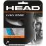 【在庫処分特価】ヘッド(HEAD) リンクス エッジ(LYNX EDGE) ブルー 1.25mm ポリエステルストリングス テニス ガット パッケージ品の画像1