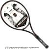 ヘッド(Head) 2018年モデル グラフィンタッチ プレステージパワー 16x19 (270g) 232708 (Graphene Touch Prestige PWR) テニスラケット
