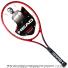 ヘッド(Head) 2020年モデル グラフィン360+ プレステージツアー 18x19 (305g) 234430 (Graphene 360+ Prestige Tour) テニスラケットの画像1