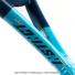 ヘッド(Head) 2020年モデル グラフィン360+ インスティンクトMP 16x19 (300g) 235700 (Graphene 360+ INSTINCT MP) マリア・シャラポワ使用モデル テニスラケットの画像3