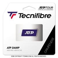 テクニファイバー(Tecnifibre) ATP ダンプ 振動止め ダンプナー マリン