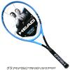 ヘッド(Head) 2018年モデル グラフィン360 インスティンクトMP 16x19 (300g) 230819 (Graphene 360 INSTINCT MP) マリア・シャラポワ使用モデル テニスラケット