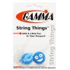 ガンマ(Gamma) ストリング・シングス バイブレーション ダンプナーハリセンボン/スマイル
