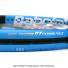 バボラ(BabolaT) 2018年モデル 最新 ピュアドライブ 16x19 (300g) 101334 (Pure Drive) テニスラケットの画像5