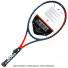 ヘッド(Head) 2019年モデル グラフィン 360 ラジカルプロ アンディ・マレー使用モデル 16x19 (310g) 233909 (Graphene 360 Radical Pro) テニスラケットの画像2
