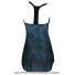 ロット(Lotto) Space dress テニスドレス 国内未発売モデルの画像2