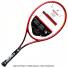 ヘッド(Head) 2020年モデル グラフィン360+ プレステージ S 16x19 (295g) 234440 (Graphene 360+ Prestige S) テニスラケットの画像2