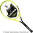 ヘッド(Head) 2018年モデル グラフィン360 エクストリームS 16x19 (280g) 236128 (Graphene 360 Extreme S) テニスラケットの画像1
