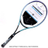 ヘッド(Head) 2021年モデル グラフィン360+ グラビティプロ 18x20 (315g) 233801 (Graphene 360+ Gravity Pro) テニスラケットの画像2
