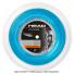 ヘッド(HEAD) リンクス エッジ(LYNX EDGE) ブルー 1.25mm 200mロール ポリエステルストリングスの画像1