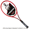 【中上級モデル】ヘッド(Head) 2020年モデル グラフィン360+ プレステージ ミッド 16x19 (320g) 234420 マリン・チリッチ使用モデル(Graphene 360+ Prestige Mid) テニスラケット