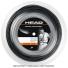 ヘッド(HEAD) ソニックプロ エッジ(SONIC PRO EDGE) ブラック 1.25mm/1.30mm 200mロール ポリエステルストリングスの画像1