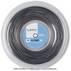ルキシロン(LUXILON) アルパワーソフト(ALU POWER Soft) 1.25mm BIG BANGER 200mロール ポリエステルストリングス