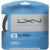 ルキシロン(LUXILON) アルパワー 1.25mm (ALU POWER) BIG BANGER ポリエステルストリングス グレー テニス ガット パッケージ品の画像