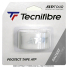 テクニファイバー(Tecnifiber) プロテクトテープ ATP テニスラケット保護軽量テープの画像1