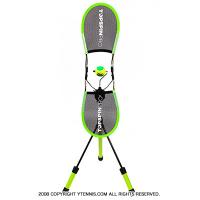 世界ランカーが認めるトレーニング器具!トップスピンプロ (TOPSPIN PRO) 世界80ヶ国以上で愛用されている テニス練習器具 です テニス練習 フォーム