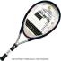 Head(ヘッド) チタニウム(チタン) Ti S5 テニスラケットの画像2