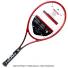 ヘッド(Head) 2020年モデル グラフィン360+ プレステージMP 18x20 (320g) 234410 (Graphene 360+ Prestige MP) テニスラケットの画像2