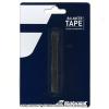 バボラ(BabolaT)タングステン製バランサーテープ ウェイト ブラック 3g x 3本