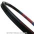 ヨネックス(Yonex) 2018年モデル Vコア プロ 100 16x19 (300g) 18VCP100 (VCORE PRO 100) テニスラケットの画像5