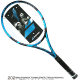 バボラ(BabolaT) 2021年モデル 最新 ピュアドライブ 16x19 (300g) 101435 (Pure Drive) テニスラケット