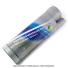 NATOME リプレッシャー テニスボール再加圧器 REPRESSURISERの画像1