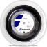 バボラ(Babolat) RPMブラスト(RPM Blast) 1.30mm/1.25mm/1.20mm 200mロール ポリエステルストリングス ブラック ラファエル・ナダル使用モデルの画像1