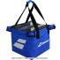 バボラ(Babolat) テニスボール 収納バッグ 120球収納可能の画像1