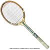 ヴィンテージラケット グランスポート(Gransport) マーガレット・コート Margaret Court 木製 テニスラケット